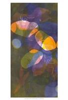 Fireflies I Fine Art Print