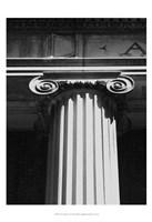 NYC Architecture I Fine Art Print