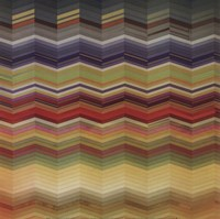 Color & Cadence I Fine Art Print