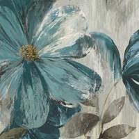 Gisel I - Mini Fine Art Print