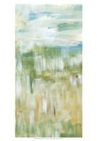 Meadow Memory I Fine Art Print
