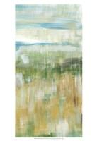 Meadow Memory II Fine Art Print