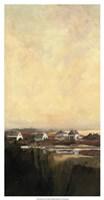 Flemish Winter I Fine Art Print