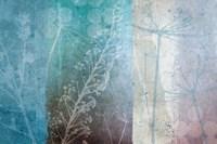 Ethereal Fine Art Print
