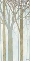 In Springtime III Fine Art Print