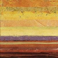 Landscape 5 Fine Art Print