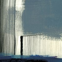 Bluebird III Fine Art Print