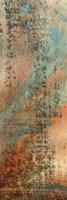 Cai I Fine Art Print