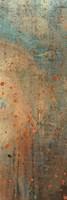 Cai III Fine Art Print