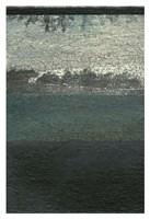 The Great Landscape I Fine Art Print