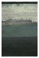 The Great Landscape II Fine Art Print