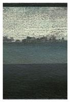 The Great Landscape III Fine Art Print