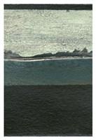 The Great Landscape V Fine Art Print
