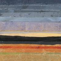 Landscape 3 Fine Art Print