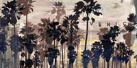 Venice Beach 1 Fine Art Print