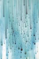 Rain Fine Art Print