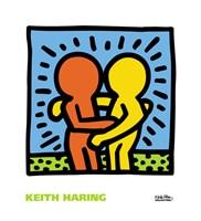 KH05 Fine Art Print