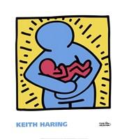 KH10 Fine Art Print