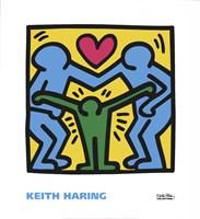KH11 Fine Art Print