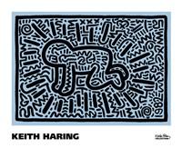 KH18 Fine Art Print