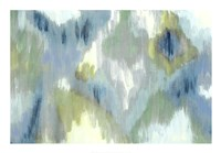 Energetic Fine Art Print