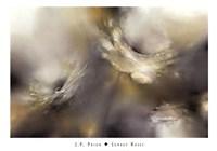 Sorbet Roses Fine Art Print