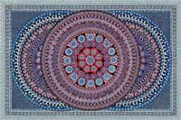 Spinning Grace Fine Art Print