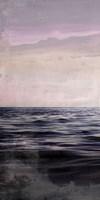 Ocean Eleven VI (left) Fine Art Print