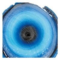 Mineral Rings 4 Fine Art Print