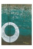 Sabot II Fine Art Print