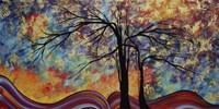Colorful Inspiration Fine Art Print