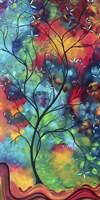 Colored Inspiration Fine Art Print