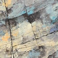 The Rocks Crop Fine Art Print