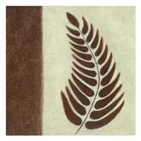 Nature 1 Framed Print