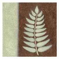 Nature 4 Framed Print