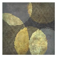 Sarina 1 Framed Print