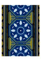 Patterns 3 Fine Art Print