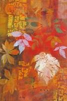 Fall 2 Fine Art Print