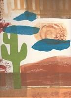 Sedona Fine Art Print