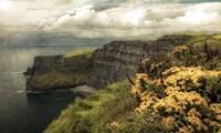 Ireland in Color I Fine Art Print