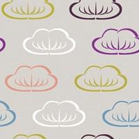 Clouds II Fine Art Print