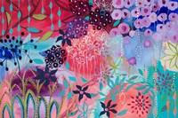 Spirit Garden Fine Art Print