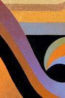 Cab 1 Fine Art Print