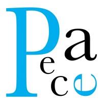 Peace 4 Framed Print