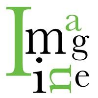Imagine 4 Framed Print