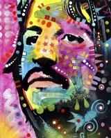 Ringo Starr Fine Art Print