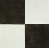 Four Squares, 1915 Fine Art Print