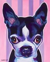 Missy Fine Art Print