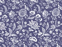 Toile Fabrics X Fine Art Print