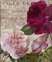 February Fine Art Print